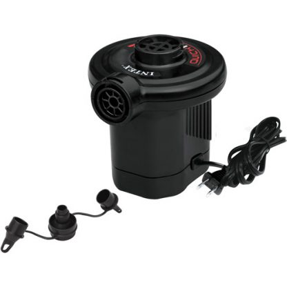 INTEX 220V ELECTRICAL PUMP