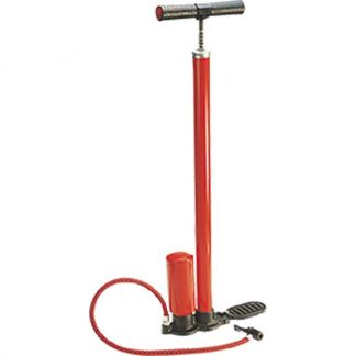 HAND PUMP(WITH BOOSTER)