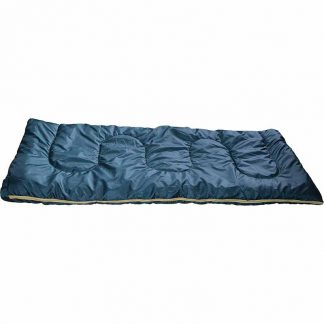 CAMPGEAR TRIAL SLEEPING BAG