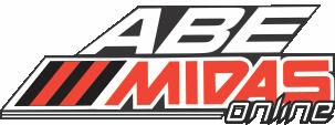 ABE Midas