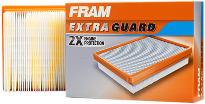 Fram Air Filter CA11493