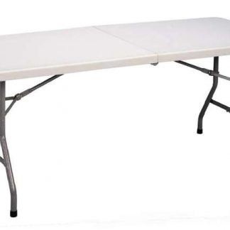 GREENSPORT FOLDING TABLE