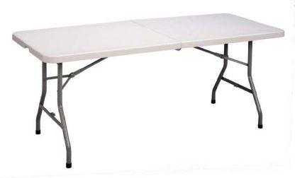 GREENSPORT FOLDING TABLE